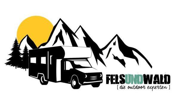Logo Felsundwald