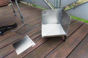 Aufbau 06 FireQ Feuerschale